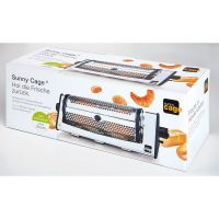 Sunny Cage Verpackung